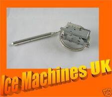 Bin thermostat (Icematic) N25, N35, N45, N55 models