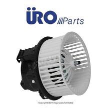 75861 //41 New Four Seasons HVAC Blower Motor Heater A//C Air Condition