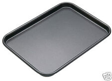 Kitchen Craft MC Non-Stick Individual or Child Portion Baking Tray KCMCHB54