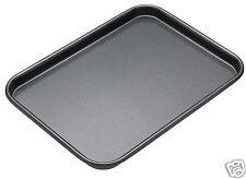 Kitchen Craft MC Non-Stick Individual or Child Portion Baking Tray KCMCHB54