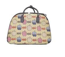 Markenlose Damen-Koffer Bordgepäck