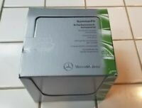 Mercedes Benz SUMMER FIT Windshield Washer Fluid Concentrate a0009862000 09