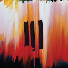 Hillsong Young & Free - III (NEW CD ALBUM)