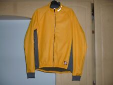Mens Biemme Wind stopper cycling coat jacket .Size Large 42 chest.New with tags