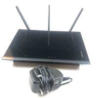 NETGEAR Nighthawk WiFi Mesh Range Extender EX7000 AC1900 *TESTED*