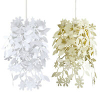 5xGU5.3 5W LED LampsIntegrate LightDay Warm White Bulbs LivarnoLux 80/%lessEnergi