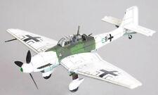 IXO / Altaya PIXJ06-20 Ju 87D-5 Stuka Luftwaffe I./StG 5 1:72 Diecast