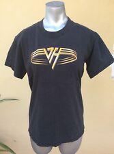 Vintage Van Halen Small Concert T Shirt