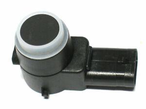Para Mercedes Sprinter W164 W216 W221 R230 W251 Pdc Sensor de Aparcamiento Apto
