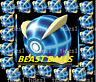 Beast ball~ Pokemon Sword And Shield Beast ball ~ Beast Ball Bundles~Best ~