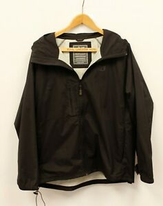 Peaceful Hooligan Black Jacket XL