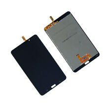 WOW LCD Touch Screen Digitizer Assembly For SM Galaxy Tab 4 7.0 SMT230 T230 Wifi