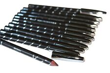 12 X LAVAL Brown Khol Eyeliner Pencil | Wholesale Cosmetics