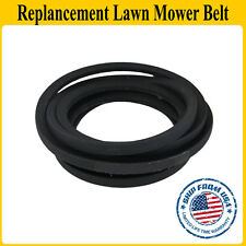 LAWN MOWER REPLACEMET BELT FOR Ferris Snapper 1732956 Simplicity 1732956SM Home