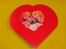 Swatch Valentine Special - Liebe Grüsse von Swatch ( FOR YOUR HEART ONLY GR127 )
