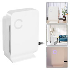 Luftentfeuchter Raumentfeuchter 1.3L Schlafzimmer Entfeuchter Elektrisch DE
