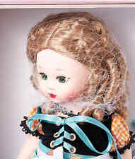 """TINKER'S BELLE"" by MADAME ALEXANDER - 2011 MADC 8"" DOLL - NRFB - 64150"