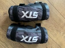 New listing Stx Lacrosse elbow/arm pads, Youth size Xs, lax, protect, arm, elbow