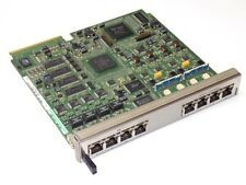 Siemens Unify GMSA S30810-Q2947-X-6 Analog/ISDN card for MX phone system