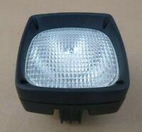 CAT LAMP GP-FLOOD  9X6853 fit CATERPILLAR 1071301