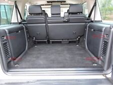 Envelope Style Trunk Cargo Net for Land Rover Discovery 1999-2004 Brand New