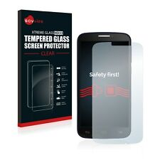 TEMPERED GLASS SCREEN PROTECTOR for Alcatel One Touch Pop C7 7040A