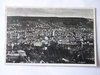 Ansichtskarte Stuttgart 1939 (2)