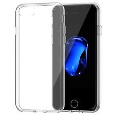 iPhone 7 Case, JETech Apple iPhone 7 Case Cover Shock-Absorption Bumper and Anti
