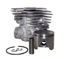 HUSQVARNA 346XP nouvelle édition Cylindre & Piston assy 44.3 mm pour Pro utilisation