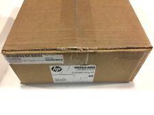 HP CE988-67912 Formatter Board Assembly LaserJet Enterprise M600 NEW OEM Sealed