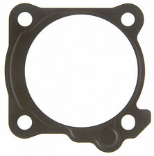 Throttle Body Base Gasket 61254 Fel-Pro