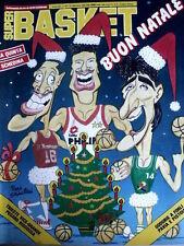 Super Basket n°45 1990 [GS36]