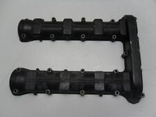 #037 Yamaha XS750 XS 750 Triple Valve Cover / Cylinder Head Cover
