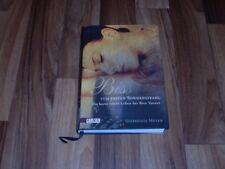 Stephenie Meyer - BISS zum ERSTEN SONNENSTRAHL/kurze zweite Leben d. Bree Tanner