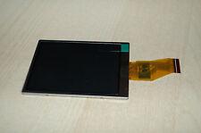 Nikon Coolpix S570 REPLACEMENT LCD DISPLAY REPAIR PART