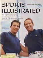 1959 Sports Illustrated May 18 - Ben Hogan wins