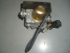 1994 - 1998 ROLLS-ROYCE BENTLEY CRUISE CONTROL MODULATOR - UE75654