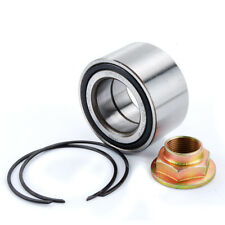 SNR Front Wheel Bearing for Rover Montego Maestro 100/ MG Montego MGF Maestro