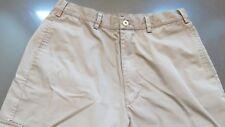 Vintage Stussy Gramp's Shorts Size 34