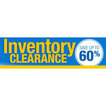 clearance-now