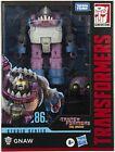 Transformers Studio Series #86-08: Movie Gnaw Action Figure