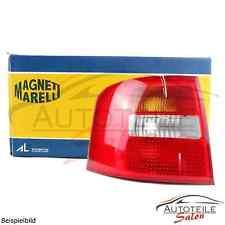 Original MAGNETI MARELLI 714021910705 Heckleuchte