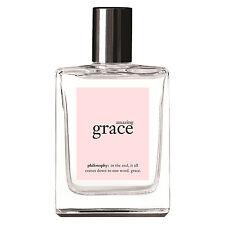 Philosophy Amazing Grace Spray Fragance 2 oz