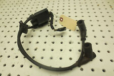 Polaris External Ignition Coil Models 600 Switchback 2004-2007 Snowmobile PWC# 44-1069 OEM# 4060229