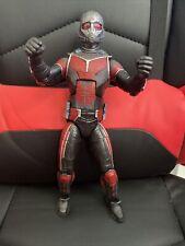 Marvel Legends GIANT MAN BAF Civil War build a figure Hasbro movie Ant Man