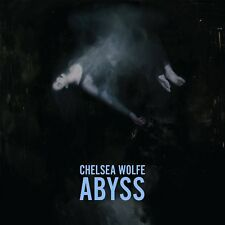 Chelsea Wolfe - Abyss (NEW CD)
