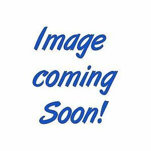 SUBARU WRX 95-07 TURBO HEAT SHIELD EXHAUST COVER GC8 GF8 GDA GDG STI FORESTER GT