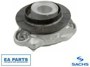 Top Strut Mounting for FIAT SACHS 803 163 fits Front Axle, Left