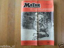 MO6621-LILAC 500,750 DONKELAAR BMW,ROBERT MARKELO CROSS