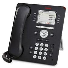 Avaya 9611G Gigabit  phone 700480593